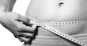 jak przyspieszyc metabolizm