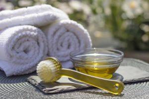 masaze cellulit